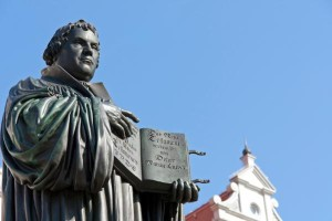 reformation-day-germany