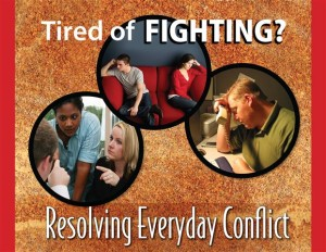 Resolving-Every-Day-Conflict-Small
