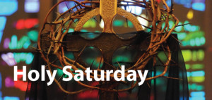 Holy-Saturday-images