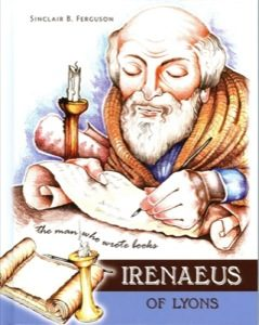 Irenaeus-of-Lyons