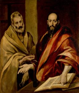 Sts_Peter_and_Paul